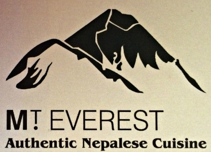 The Mount Everest Restaurant in Studley, Warwickshire